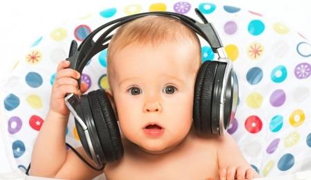 Bebe-musique-eveil-musical