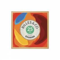uni-box-shaman-billes-and-co