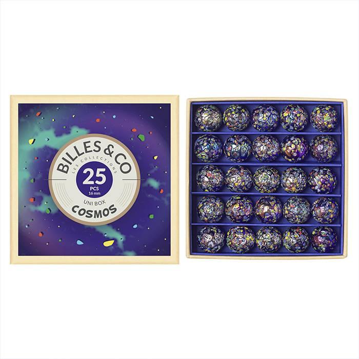 paillettes-multicolores-billes-cosmos