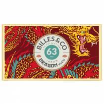 coffret-billes-63-pieces-dragon-yuzu