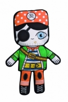 Villa-carton-poupee-flipdoll-billy
