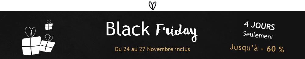 reve-de-pan-black-friday-2017