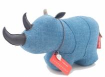 Monica-richards-bloc-porte-rhino