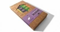 Cubes-unclegoose-langue-espagnole