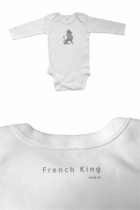 french-king-body-gris
