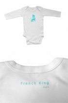 french-king-body-turquoise