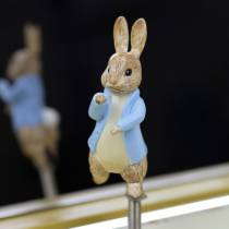 boite-a-bijoux-enfant-lapin-peter-rabbit