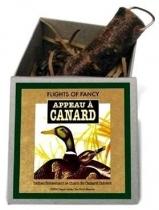 Appeau-en-bois-cri-du-canard