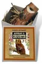 Appeau-bois-cri-chouette-hulotte