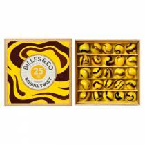 boite-billes-jaune-et-noir-billes-and-co