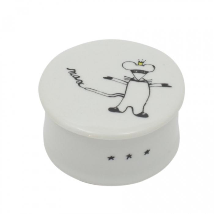 Boite-a-dent-lait-porcelaine-prenom-enfant