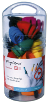 Boite-24-pinceaux-fingermax-ecole