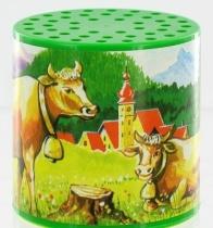 boite-a-meuh-vache