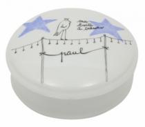 Boite-porcelaine-personnalisable