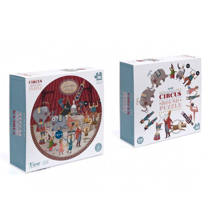 packaging-puzzle-circus-36-pieces-londji