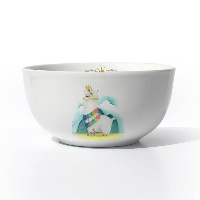 bol-enfant-porcelaine-personalisable