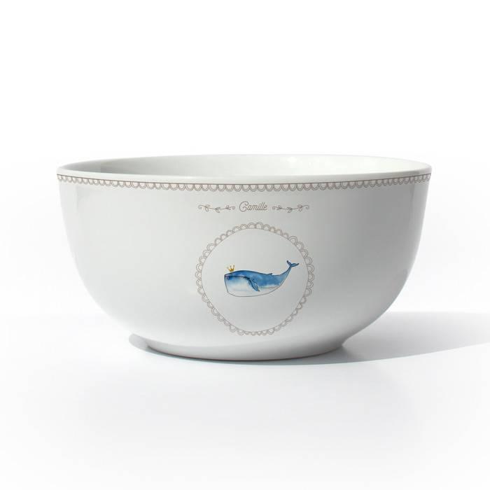 bol-porcelaine-effet-baleine
