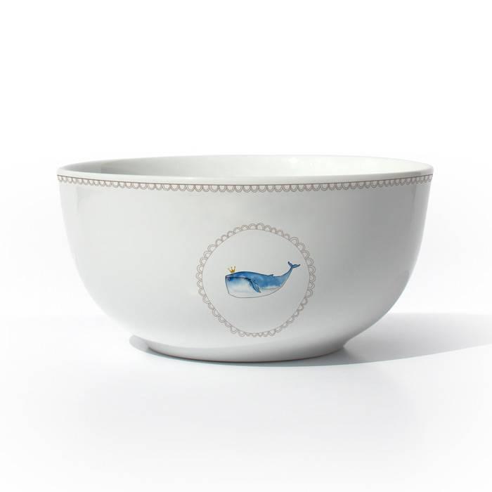 bol-porcelaine-limoges-baleine