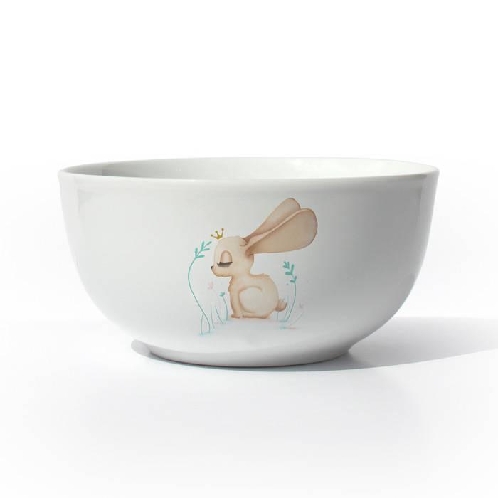 Bbol-cadeau-de-naissance-design-lapin