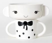 weegallery-bol-tasse-porcelaine-fille