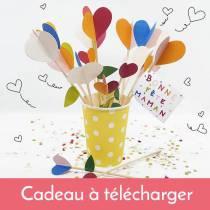fleurs-coeurs-bouquet-fete-des-meres