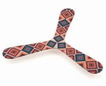 boomerang-navajo-ideal-pour-debuter-pour-enfants-et-adultes