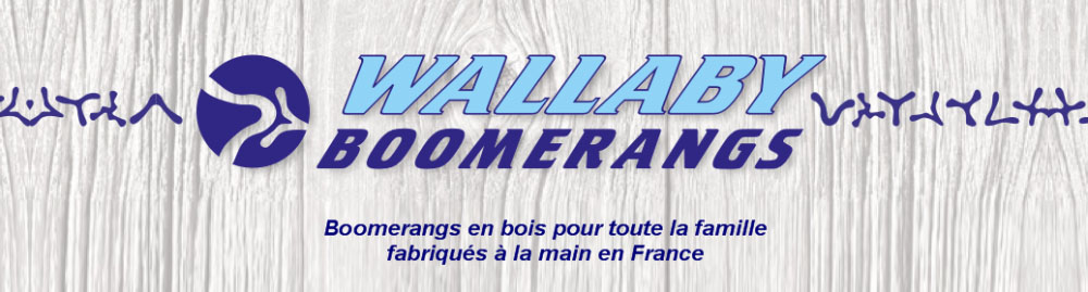 boomerang-jeu-wallaby-france