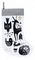 animaux-hiver-wee-gallery-boote-noel-noir-sur-blanc