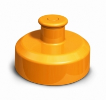 Bouchon-drink-biberon-iiamo-orange