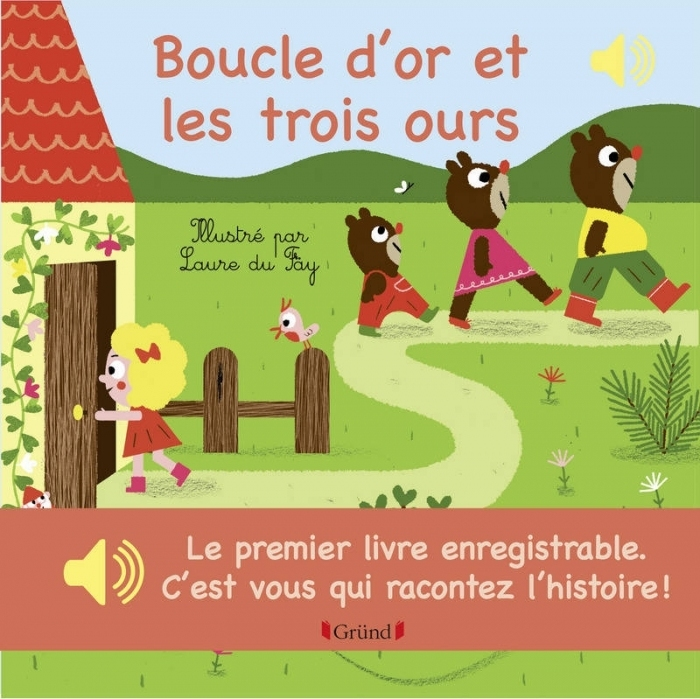Boucle-or-et-trois-ours