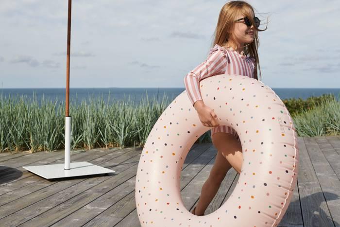 bouee-plage-piscine-modele-donna-confetti-rose