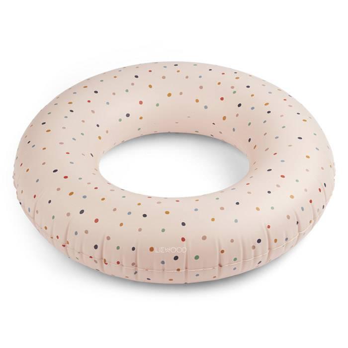 grande-bouee-diametre-exterieur-90cm-liewood-donna-confetti-rose