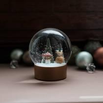 boule-de-neige-cerf-fabelab
