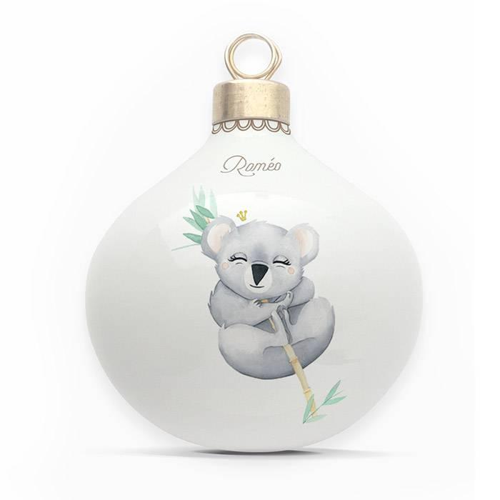 deco-de-noel-porcelaine-koala