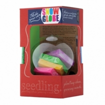 seedling-Boule-a-neige-kit-creatif