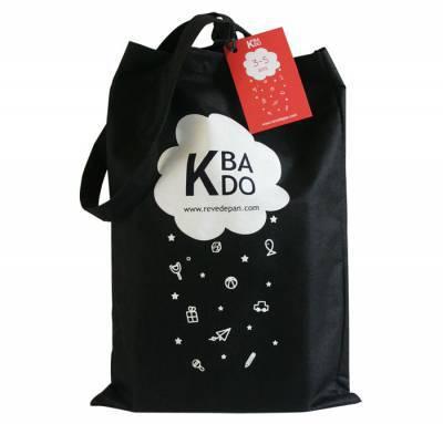 kba-kdo-idee-cadeau-enfant-3-a-5-ans