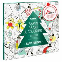 sapin-noel-a-colorier