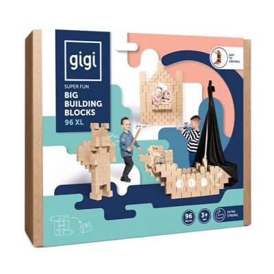 gigi-brique-de-carton-de-jeu