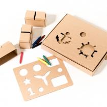 brique-carton-jeu-construction-loisir-creatif