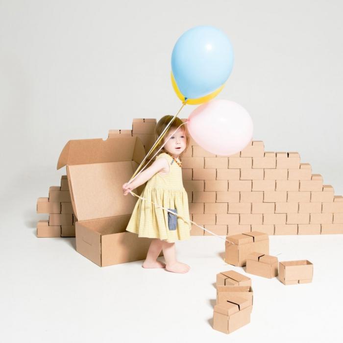 gigi-build-briques-jeu-carton