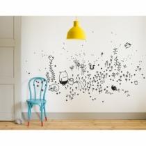 sticker-mural-pour-enfants-jardin-des-merveilles