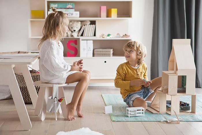 bureau-design-chambre-enfant