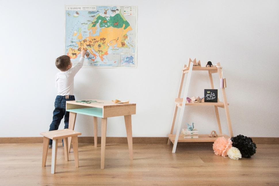 bureau-jeune-enfant