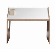 Bureau-table-activite-chambre-enfant