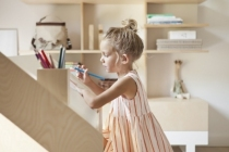 bureau-table-activite-incline-pour-enfant