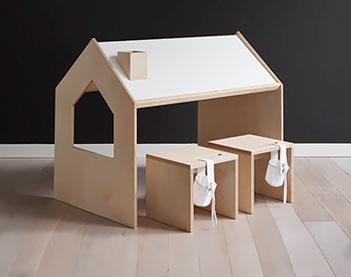 bureau-dessin-enfant-kutikai