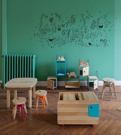 bureau-table-activite-maternelle