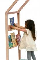 etagere-cabane-bibliotheque-temps-calme
