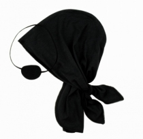Deguisement-enfant-pirate-foulard-cache-oeil