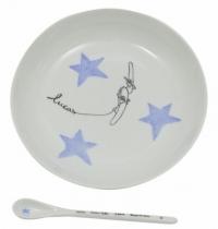 set-repas-porcelaine-cadeau-bebe-garcon